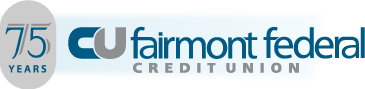 Fairmont Federal Credit Union